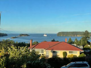 Photo 70: 2700 Cosgrove Cres in : Na Departure Bay House for sale (Nanaimo)  : MLS®# 878801