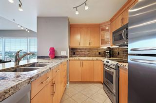 Photo 6: 1701 920 5 Avenue SW in Calgary: Downtown Commercial Core Apartment for sale : MLS®# A1139427