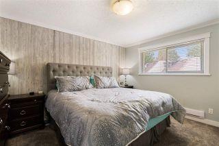 Photo 12: 34753 LABURNUM Avenue in Abbotsford: Abbotsford East House for sale : MLS®# R2566798