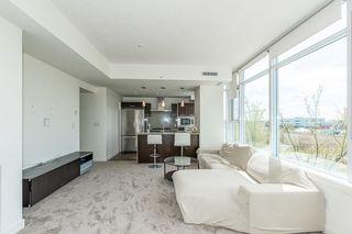 Photo 12: 301 2606 109 Street in Edmonton: Zone 16 Condo for sale : MLS®# E4238375