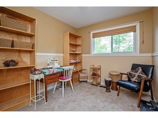 Photo 17: 34674 ST. MATTHEWS Way in Abbotsford: Abbotsford East House for sale : MLS®# R2577583