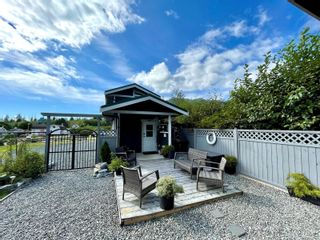Photo 5: 1110 6th Ave in : PA Salmon Beach Land for sale (Port Alberni)  : MLS®# 885105