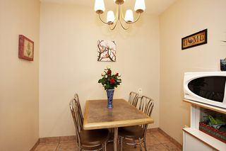 "Photo 11: 211 5191 203 Street in Langley: Langley City Condo for sale in ""LONGLEA ESTATE"" : MLS®# R2102105"