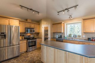 Photo 3: 49080 RGE RD 273: Rural Leduc County House for sale : MLS®# E4238842
