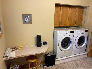 Photo 24: 4318 53A Street: Wetaskiwin House for sale : MLS®# E4253629