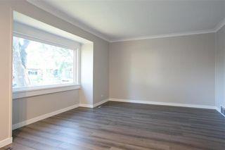 Photo 12: 609 Guilbault Street in Winnipeg: Norwood Residential for sale (2B)  : MLS®# 202018882