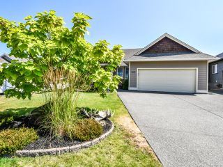 Photo 47: 3668 VERMONT PLACE in CAMPBELL RIVER: CR Willow Point House for sale (Campbell River)  : MLS®# 794318