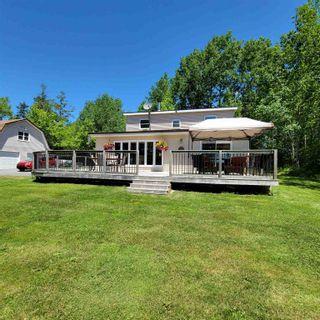Photo 2: 308 McGrath Avenue in Upper Rawdon: 26-Beaverbank, Upper Sackville Residential for sale (Halifax-Dartmouth)  : MLS®# 202117922