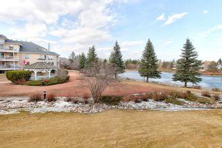 Photo 32: 223 15499 CASTLE_DOWNS Road in Edmonton: Zone 27 Condo for sale : MLS®# E4236024