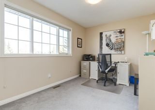 Photo 23: 11 Mt Assiniboine Circle SE in Calgary: McKenzie Lake Detached for sale : MLS®# A1152851