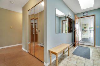 Photo 20: 15049 19A Avenue in Surrey: Sunnyside Park Surrey House for sale (South Surrey White Rock)  : MLS®# R2580183