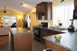 Photo 5: 2831 MCCRIMMON Drive in Abbotsford: Central Abbotsford House for sale : MLS®# R2137326