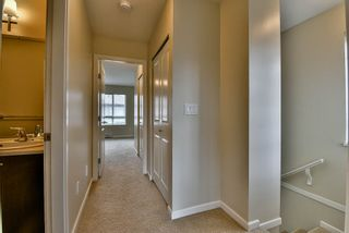 "Photo 17: 110 18777 68A Avenue in Surrey: Clayton Townhouse for sale in ""Compass"" (Cloverdale)  : MLS®# R2148889"