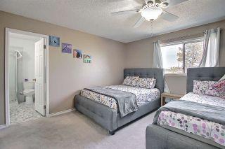 Photo 32: 2020 152 Avenue in Edmonton: Zone 35 House for sale : MLS®# E4239564