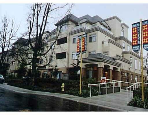 Main Photo: 102 1258 HUNTER ROAD in : Beach Grove Condo for sale : MLS®# V783848