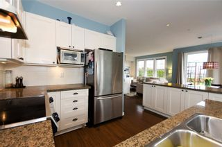 Photo 12: 19452 Fraser Way in Shoreline: South Meadows Home for sale ()