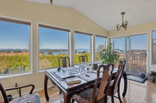 Photo 3: 941 Kalmar Rd in : CR Campbell River Central House for sale (Campbell River)  : MLS®# 873198