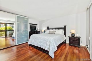 Photo 33: SAN DIEGO Townhouse for sale : 4 bedrooms : 6643 Reservoir Ln