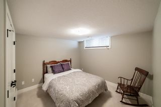 Photo 31: 3308 CAMERON HEIGHTS Landing in Edmonton: Zone 20 House for sale : MLS®# E4260439