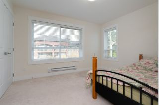 """Photo 25: 8 19753 55A Avenue in Langley: Langley City Townhouse for sale in """"City Park Townhomes"""" : MLS®# R2512511"""