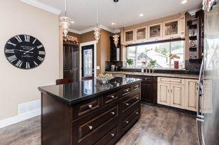"Photo 9: 24167 102 Avenue in Maple Ridge: Albion House for sale in ""Homestead"" : MLS®# R2462813"