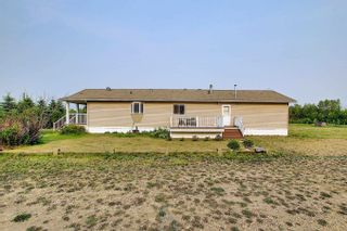 Photo 20: 23363 TWP RD 502: Rural Leduc County Manufactured Home for sale : MLS®# E4259161