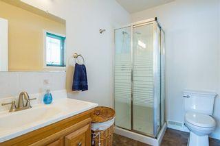 Photo 18: 148 WOODBEND Way: Okotoks House for sale : MLS®# C4170640