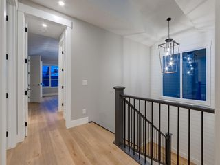 Photo 24: 5920 Bowwater Crescent NW in Calgary: Bowness Detached for sale : MLS®# A1047309