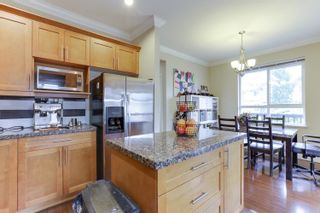 """Photo 12: 43 22788 WESTMINSTER Highway in Richmond: Hamilton RI Townhouse for sale in """"HAMILTON STATION"""" : MLS®# R2617634"""