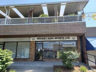 Photo 2: 7220 MAIN Street in Vancouver: Main Office for lease (Vancouver East)  : MLS®# C8040544