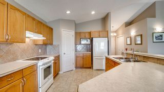 Photo 8: 28 18 Charlton Way: Sherwood Park House Half Duplex for sale : MLS®# E4251838
