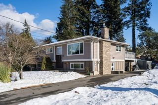 Photo 2: 2331 Bellamy Rd in : La Thetis Heights House for sale (Langford)  : MLS®# 866457