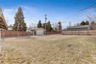 Photo 40: 2407 22 Street: Nanton Detached for sale : MLS®# A1081329