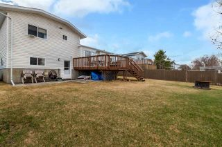 Photo 23: 5314 44 Street: Cold Lake House for sale : MLS®# E4225297