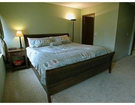 Photo 7: Photos: 1185 FALCON DR in Coquitlam: Eagle Ridge CQ House for sale : MLS®# V580133
