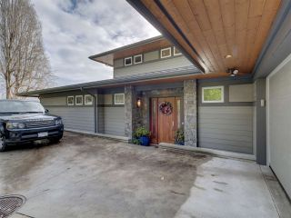 Photo 37: 6169 SUNSHINE COAST Highway in Sechelt: Sechelt District House for sale (Sunshine Coast)  : MLS®# R2523526