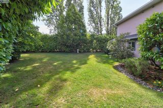 Photo 18: 112 632 Goldstream Ave in VICTORIA: La Fairway Row/Townhouse for sale (Langford)  : MLS®# 818954