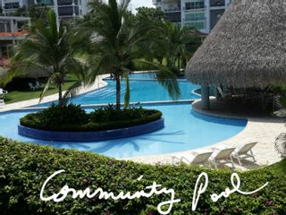 Photo 16: Beautiful Home for Sale in Panama