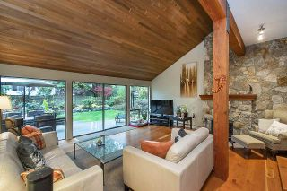 Photo 11: 4353 RAEBURN Street in North Vancouver: Deep Cove House for sale : MLS®# R2518343
