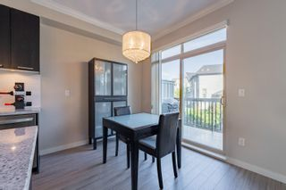"""Photo 20: 2 10595 DELSOM Crescent in Delta: Nordel Townhouse for sale in """"CAPELLA at Sunstone (by Polygon)"""" (N. Delta)  : MLS®# R2616696"""