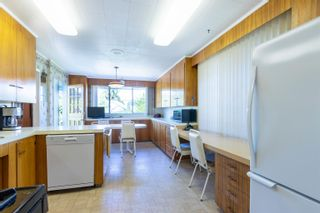 Photo 5: 4483 W 14TH Avenue in Vancouver: Point Grey House for sale (Vancouver West)  : MLS®# R2616076