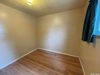 Photo 31: 207 11th Street in Humboldt: Residential for sale : MLS®# SK863094