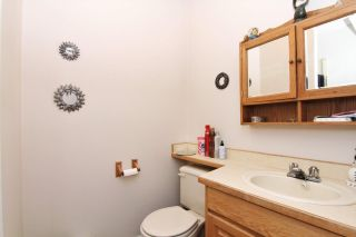 Photo 13: 12277 AURORA STREET in Maple Ridge: East Central House for sale : MLS®# R2331973
