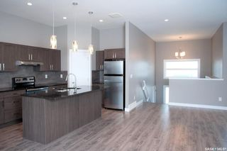 Photo 4: 342 Pichler Crescent in Saskatoon: Rosewood Residential for sale : MLS®# SK865802