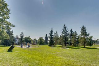Photo 3: 452 18 Avenue NE in Calgary: Winston Heights/Mountview Semi Detached for sale : MLS®# A1130830