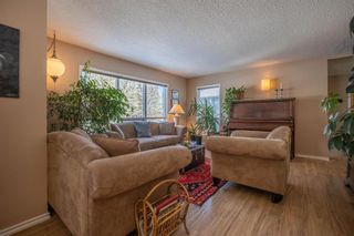 Photo 14: 52 Wolf Drive: Bragg Creek Detached for sale : MLS®# A1084049