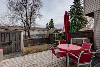 Photo 32: 802 Spruce Glen: Spruce Grove Townhouse for sale : MLS®# E4236655