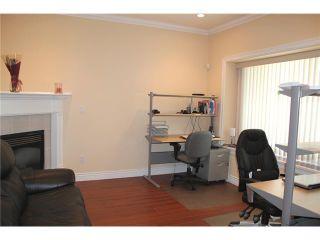 "Photo 2: 310 BURNS Street in Coquitlam: Coquitlam West 1/2 Duplex for sale in ""COQUITLAM WEST"" : MLS®# V1021219"