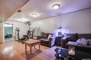Photo 21: 327 George Road in Saskatoon: Dundonald Residential for sale : MLS®# SK863608