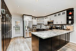Photo 12: 633 Mulvey Avenue in Winnipeg: Crescentwood Residential for sale (1B)  : MLS®# 202118060